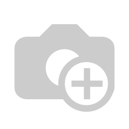 Mycophile's Garden - Lion's Mane - Grow Kit